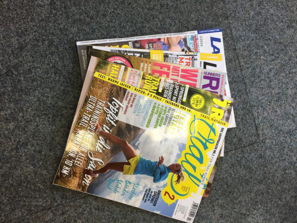Zeitschriften_2