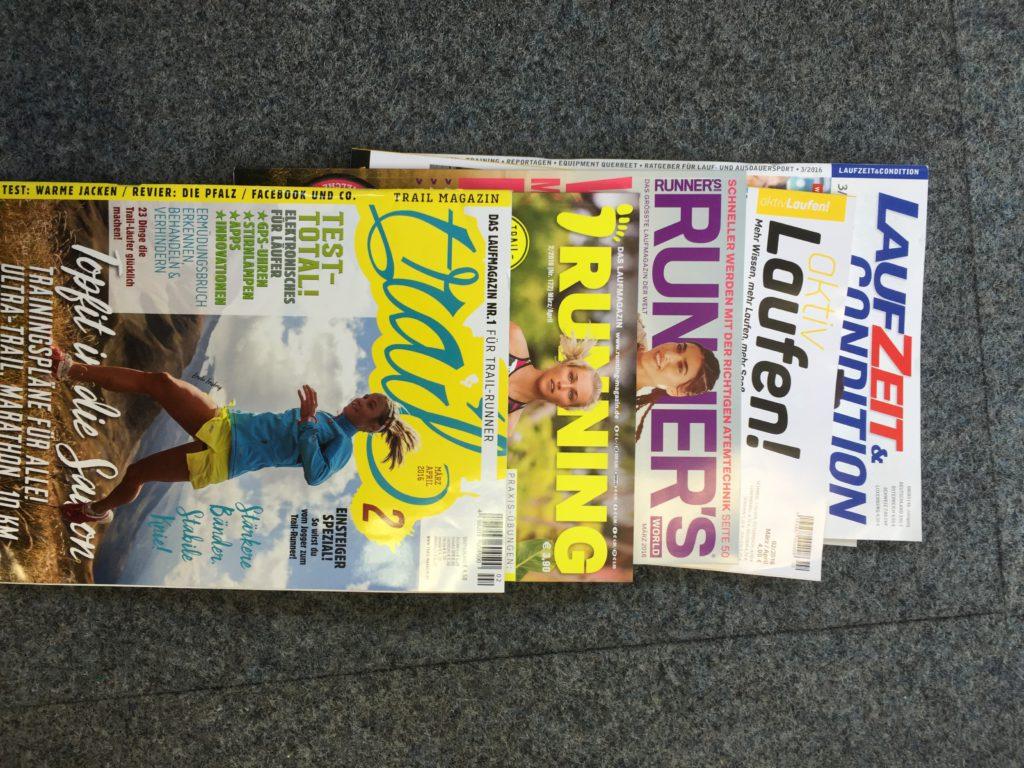 Zeitschriften_1