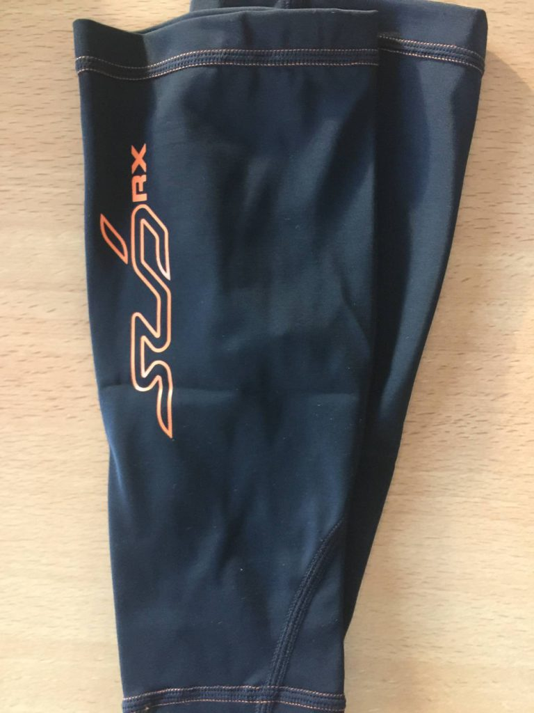 Calf_Sleeves_SubSport