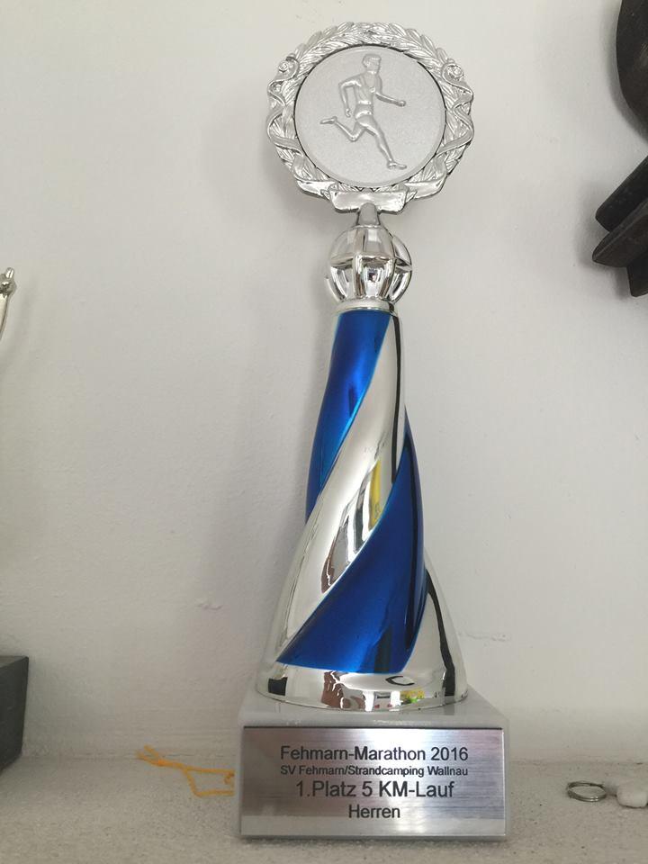 Fehmarn2016_Pokal